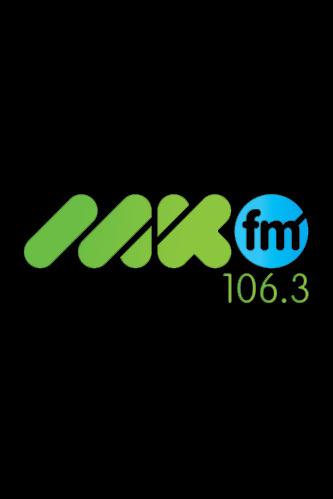 MKFM | Stevens on Sunday | 28.06.15