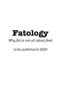 Fatology-1-200x300