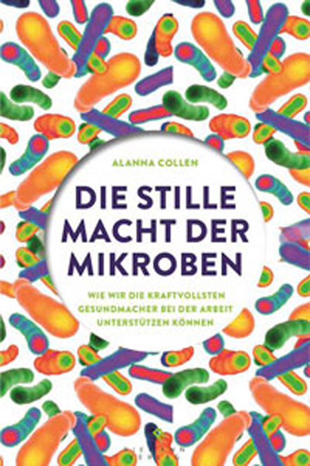 German hardback edition