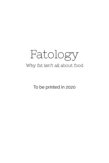 fatology